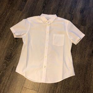 Goodfellow & Co casual button down shirt